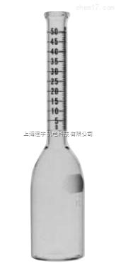 美国KIMAX、KIMBLE乳脂瓶 奶油用 5ml