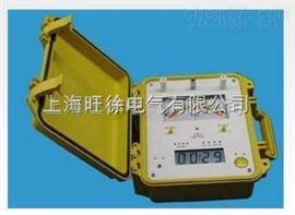 TG3710型绝缘电阻表厂家