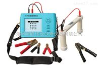 XS-100現貨供應XS-100鋼筋銹蝕儀價格 鋼筋銹蝕儀—主要產品