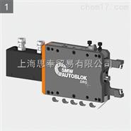 宝盟傳感器BAUMER10222703 MY-COM L75P80/L