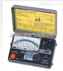 3144A智能绝缘电阻测试仪批发