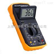 SMG2000E数字双钳相位伏安表价格(0.5级)