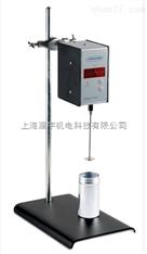 Techne胶凝计时器 凝胶时间测定仪FGT5 FGT6