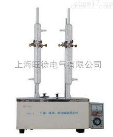 SXGT-YD-264石油产品酸值测定仪技术参数