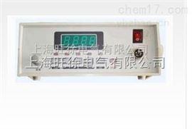 ZHZ4C 耐压绝缘电阻测试仪造型