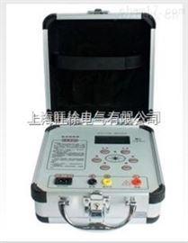 HT2671数字式绝缘电阻测试仪厂家