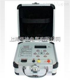 ZC25-4绝缘电阻测试仪价格