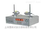 上海动弹模量仪规格,高精度混凝土动弹模量试验仪