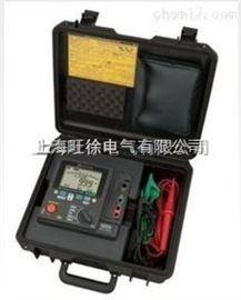 ZC25-1智能绝缘电阻测试仪价格