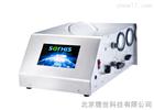 高效空氣過濾器檢測器 空氣凈化器檢測器