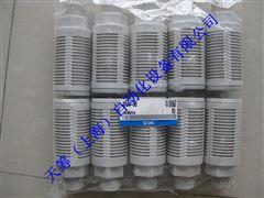 SMC消声器ANA1-06