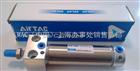 中国台湾亚德客气缸SC40*500-S原装正品特价热销