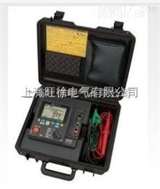 MY5000数字高压绝缘电阻测试仪供应