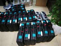 C500*的便携式标准四组分烟气检测仪意大利进口