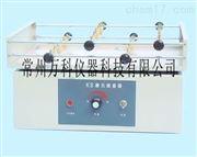 KS-2专业生产 康氏调速振荡器