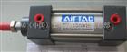 原装AIRTAC气缸SC32*100-S原装正品特价销售
