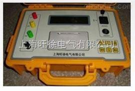 BY2671-IV/10000V绝缘电阻测试仪批发