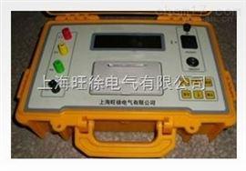 BY2671-IV/10KV数字绝缘电阻测试仪供应