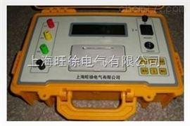 BY2671-IV数字高压绝缘电阻测试仪型号