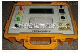 DMG2671F绝缘电阻测试仪型号