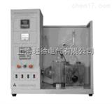 特价供应DSL-004E 高沸点范围高真空蒸馏测定仪
