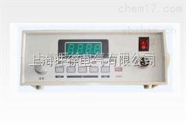 CS9922DX绝缘电阻测试仪 综合测试仪供应