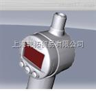 德国HYDAC液位传感器/贺德克传感器供应
