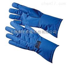 美国Cryo-Glove Tempshield防冻手套/防冻围裙