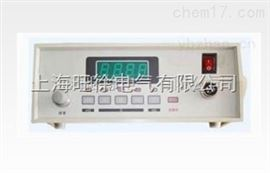 RK-2681绝缘电阻测试仪型号