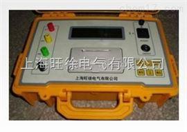 LC10000V绝缘电阻测试仪原理