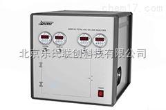 N6000-5DVOCs在线分析仪