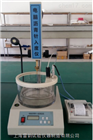 SZR-8沥青针入度仪使用、操作要点