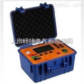 ES3035绝缘电阻检测仪厂家