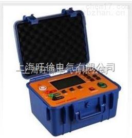 ES3035绝缘电阻测量仪优惠