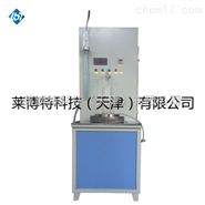 LBT-TSY-1D土工布透水性测定仪-外形尺寸