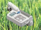 SPAD-502Plus/叶绿素仪