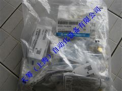 SMC接头KQ2L10-02AS