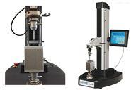 鋰電隔膜拉力試驗機