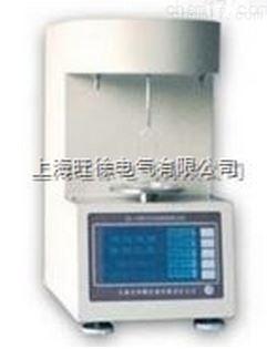 BZL-6-型-界面张力测定仪特价