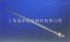 美国PYREX吸管Class A级 玻璃移液管