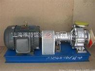 德国阿尔维勒ALLWEILER螺杆泵TRF940R42E18.5-V10-W203