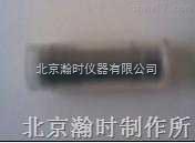 平台石墨管