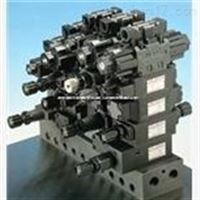 不二越无泄漏型电磁阀安装规格,NACHI电磁阀特点