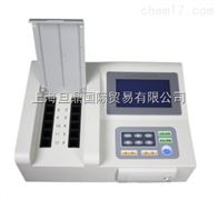 ZYD-FZJ重金属检测仪 12通道食品安全检测仪使用说明