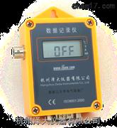ZDR-11积温记录仪