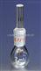 美国PYREX比重瓶