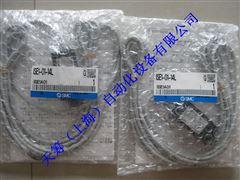 SMC小型压力开关ISE1-01-14L