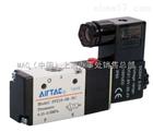 热销原装亚德客电磁阀4H310-10系列产品