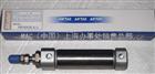 亚德客气缸SU100*80-S热销