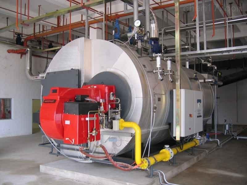 山东泰安2吨高效环保锅炉2吨蒸汽锅炉2吨燃气锅炉2吨低氮锅炉